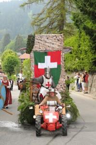 1er août fête médiévale 028