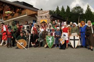 1er août fête médiévale 084