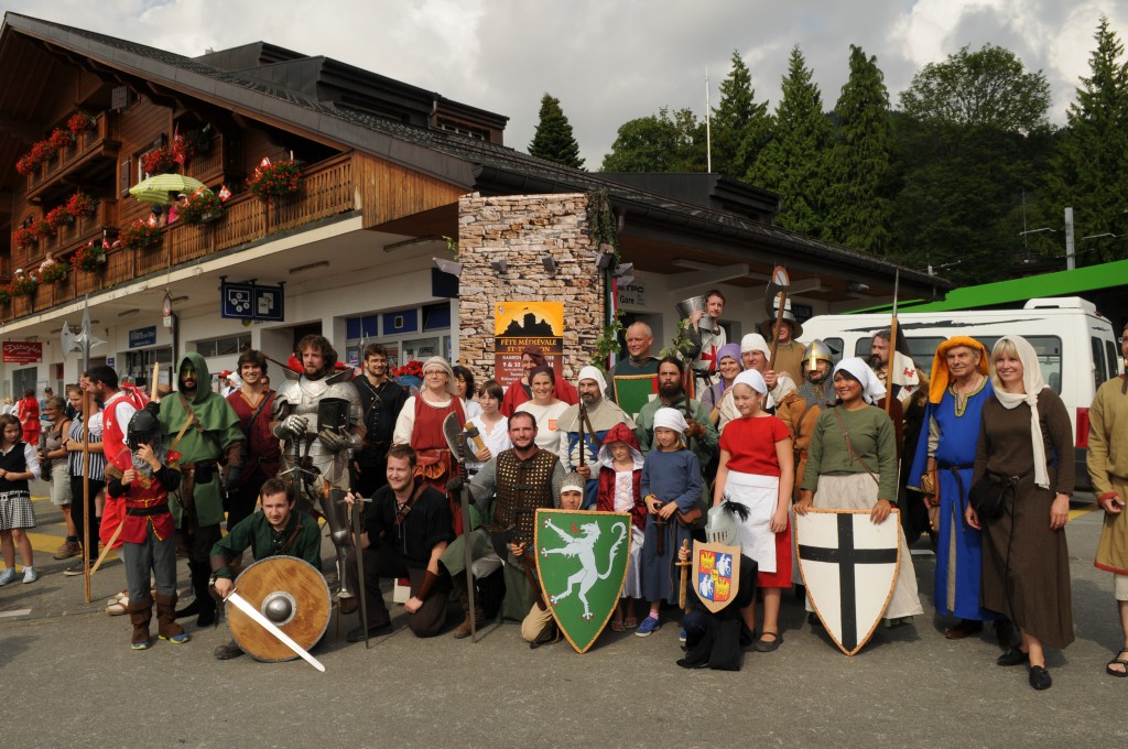 1er août fête médiévale 082