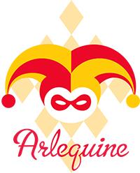 Arlequine Costumes