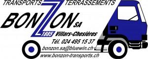Bonzon Transports