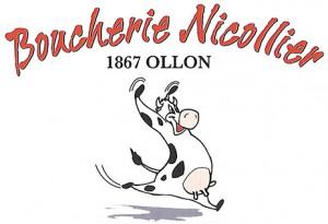 Boucherie Nicollier