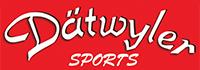 Daetwyler Sports