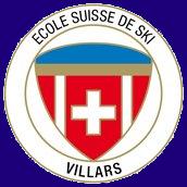Ecole Suisse de Ski Villars
