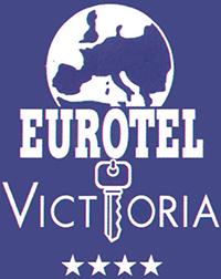 Eurotel Victoria