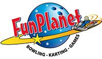 Fun Planet