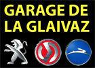 Garage Glaivaz