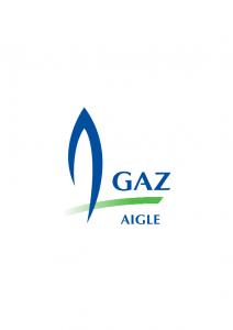 Société du Gaz Aigle