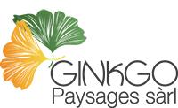 Gingko Paysages