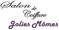 Salon Coiffure Jolie Môme