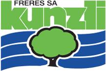 Kunzli Frères