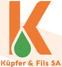 Küpfer & Fils
