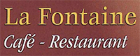 Boulangerie La Fontaine