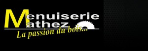 Menuiserie Mathez