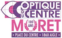 Optique Moret