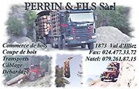 Perrin & Fils