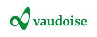 La Vaudoise Assurance