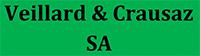 Veillard & Crausaz