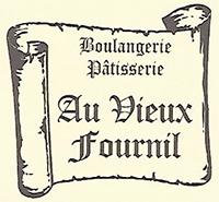 Boulangerie Au Vieux Fournil