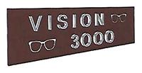 Vision 3000