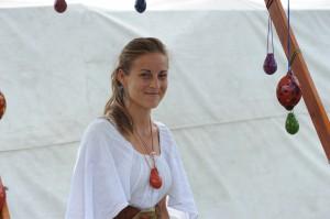 Fête Médiévale St-Triphon 2014